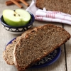 Apple Cinnamon Raisin Bread